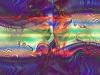 fractal-julio-4a-700