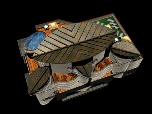 640-guadalajara-techos-axo