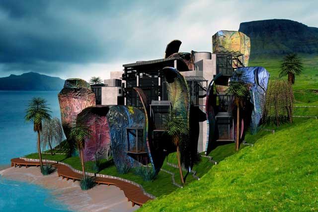 640-ih-final-w-landscape
