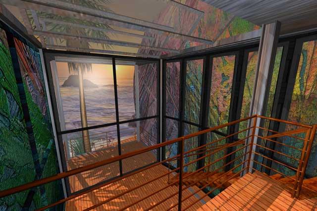 640-ih-studio-1-w-landscape