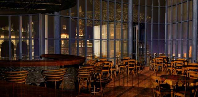 640guadalajara-restaurant
