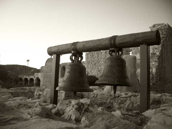 bells-san-juan-1-700