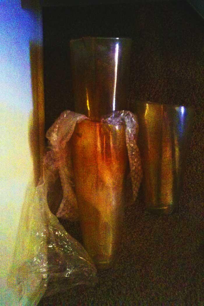 vases-10-700