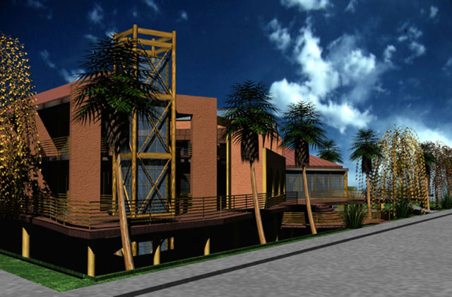 long-beach-mall-1-640