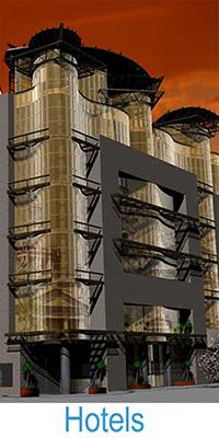 Hotels-Thumbnail-200-400