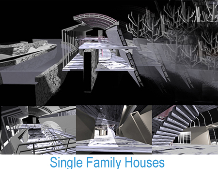 Houses-Thumbnail 450-400