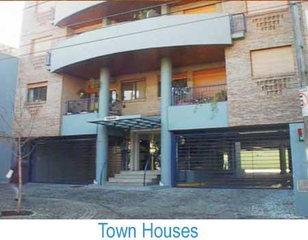 Town-Houses-Thumbnail-450-400