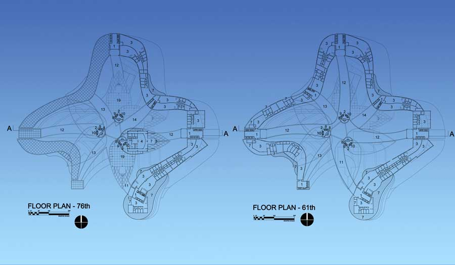 TSA-Floor-Plan-low